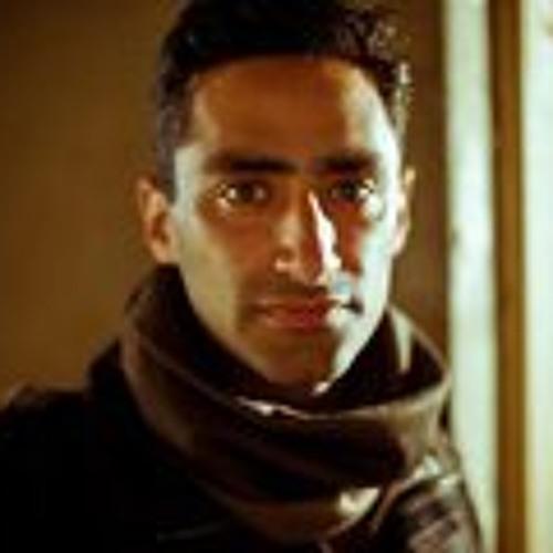 Nabeel Khan's avatar