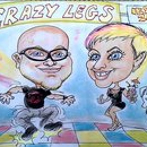 crazylegs2010's avatar
