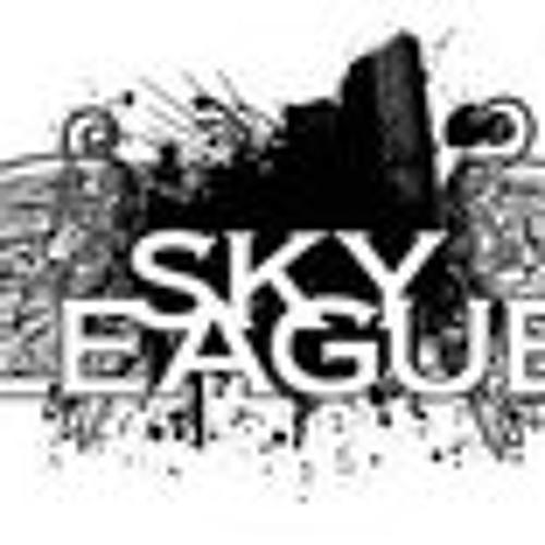 Sky League's avatar