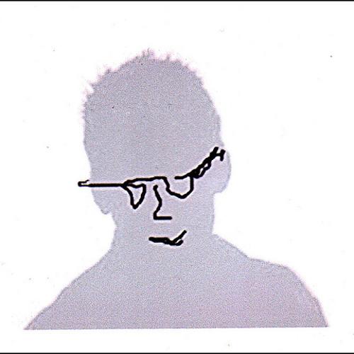 mimi page/jigsaw/mickiewicz cut