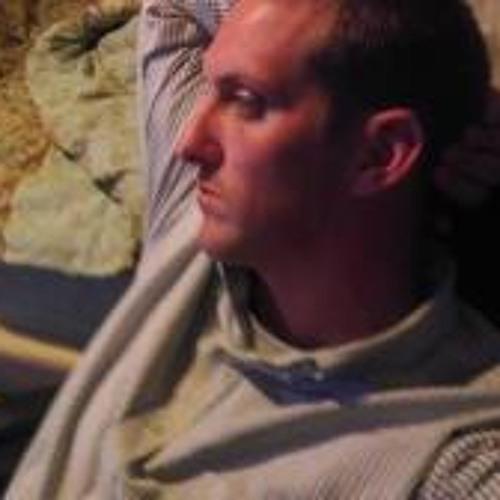 Heath MCabee's avatar