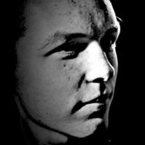 Andreas Laudy's avatar