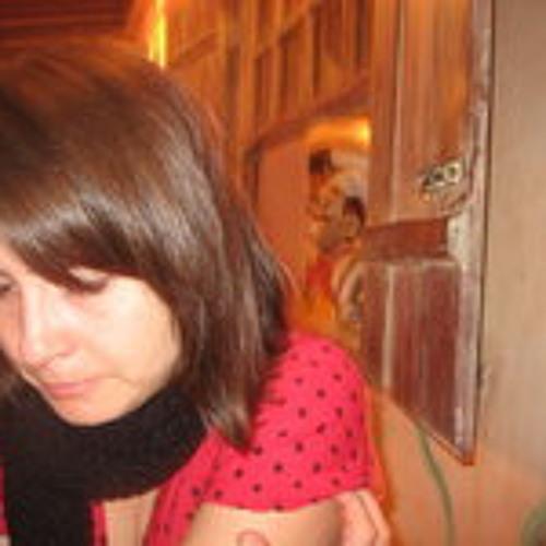Elimárcia Aguiar's avatar