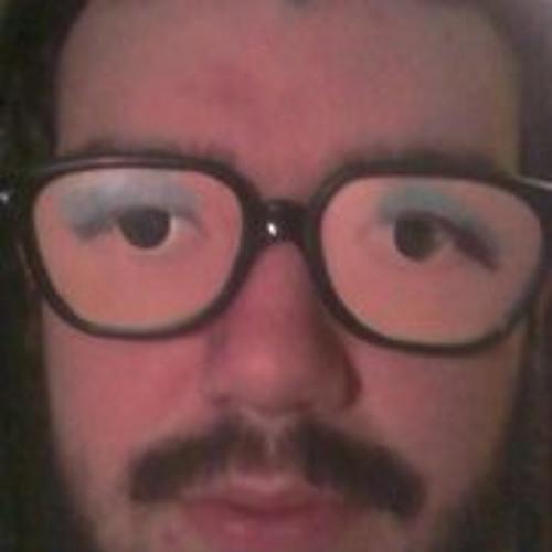 Eric McGehee's avatar