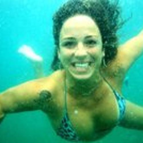 Fernanda Salazar's avatar