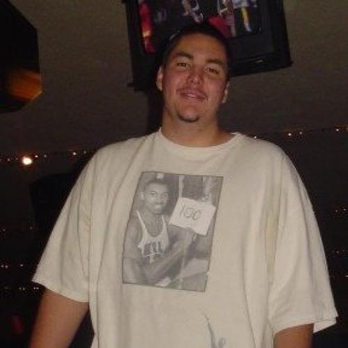 Cesar L.'s avatar