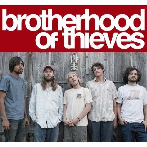brotherhoodofthieves's avatar