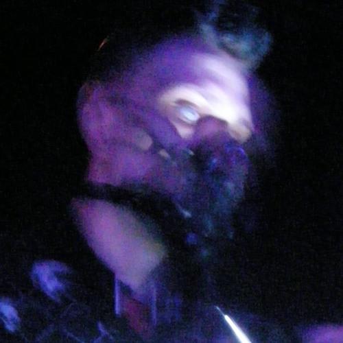 pyrophex's avatar