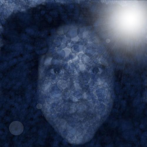 dchlyd's avatar