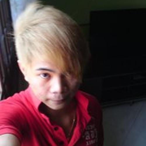 Alvin Kiong's avatar