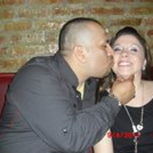 Carlos Gocubsgo Jimenez's avatar