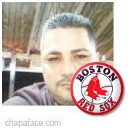 Ivan Reyes 4's avatar