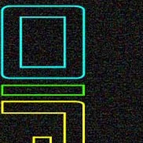 Audiomusicblog's avatar