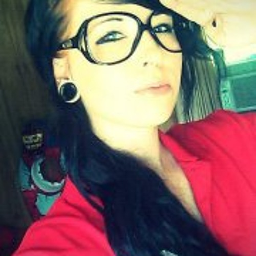 Nicole VanDyke's avatar