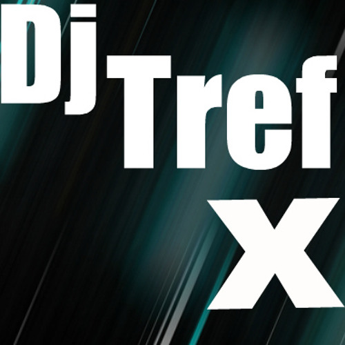 DjTrefX's avatar