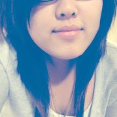 Wendy Nguyen's avatar