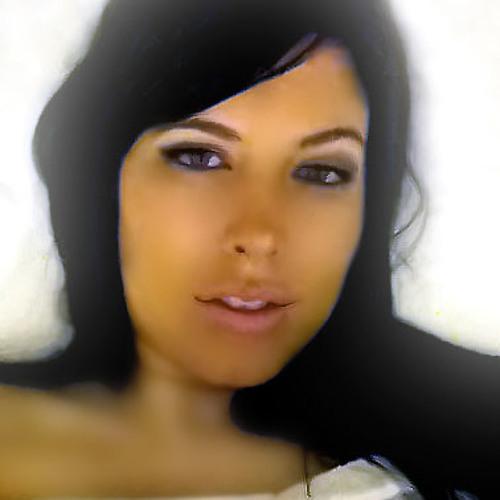 Mallory Gilani's avatar