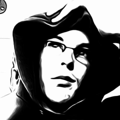 Meerdat's avatar
