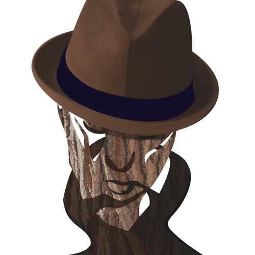 josecondemusic's avatar