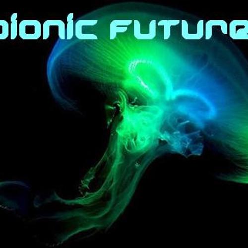Bionic Future's avatar