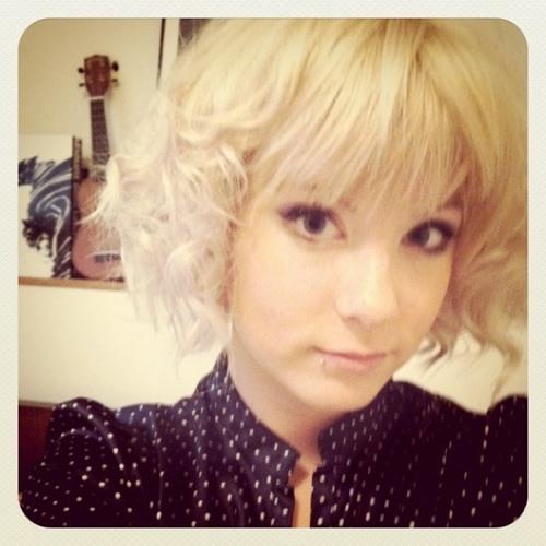 traxelrose's avatar
