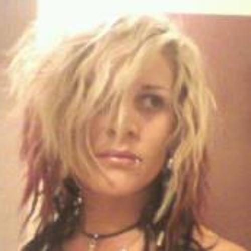 Gypsy Pixie Romeo's avatar
