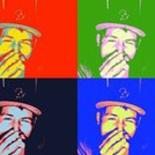 Victor Arriaga's avatar