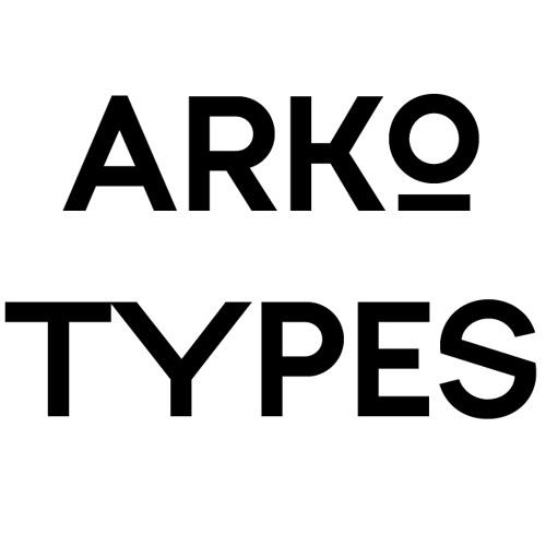 Arkotypes's avatar