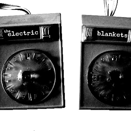 The Electric Blankets's avatar