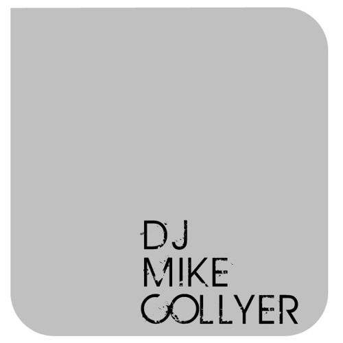 DJ Mike Collyer LIVE at Casino Rooms Rochester FULL SET - A Level Results Party