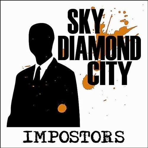 SkyDiamondCity's avatar