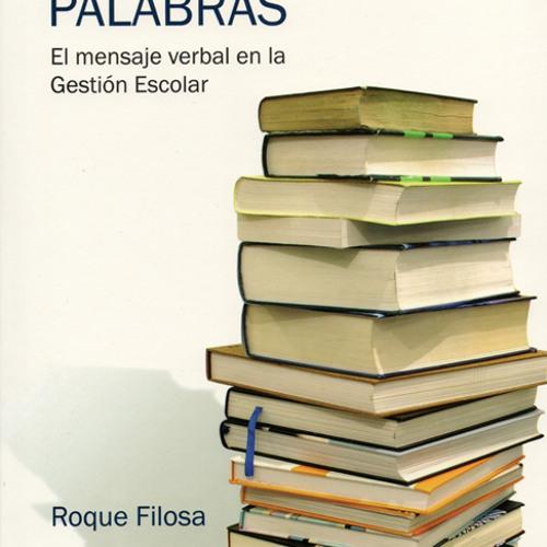 Roque Filosa's avatar