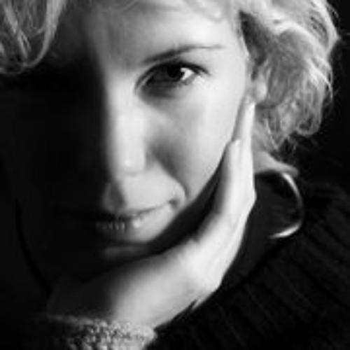 Evalien Weterings's avatar
