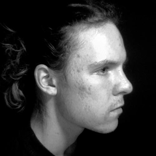 Spede's avatar