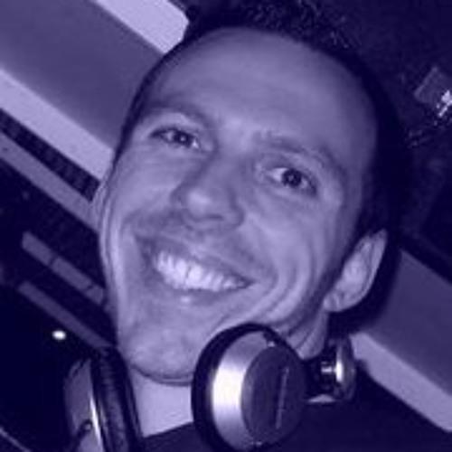 Dario-P's avatar