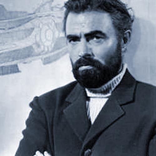 Herr_Ludwig's avatar