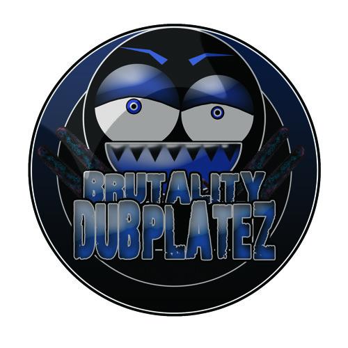 Brutality Dubplatez's avatar