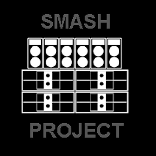 Rusta[smash project]-Rumors