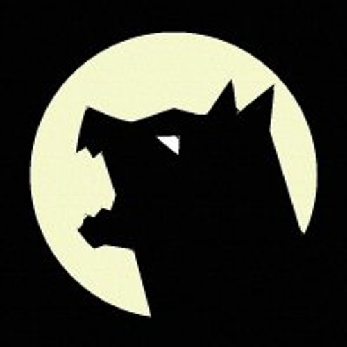Be My Dog - Black Market Mix