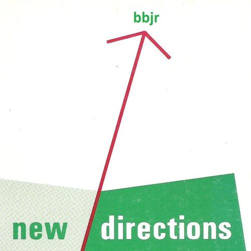 bbjr (bob bucko JR)'s avatar