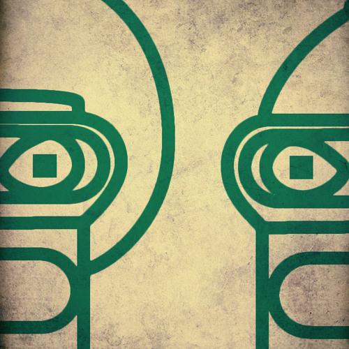 Beatbenders's avatar