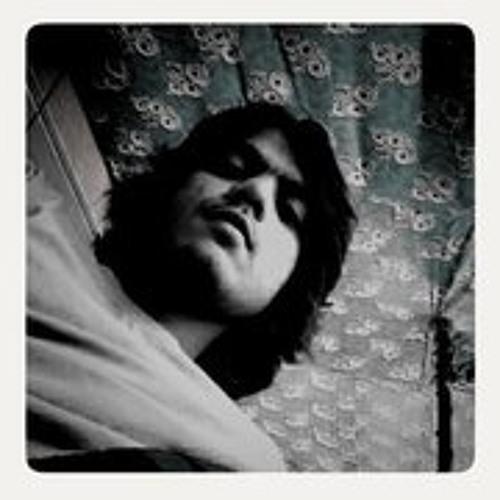 Rajat Gaur's avatar