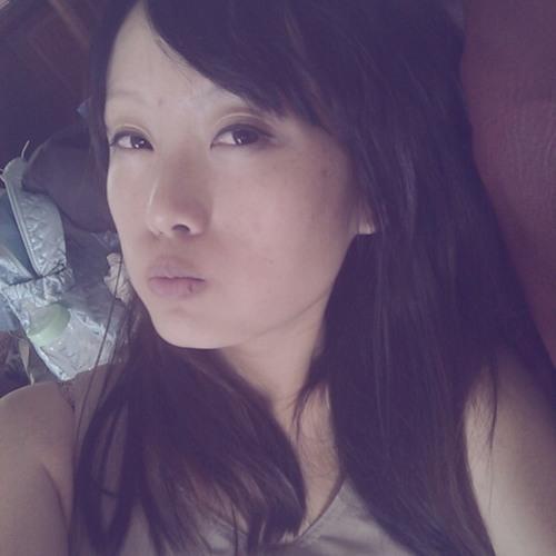 lesleyli's avatar