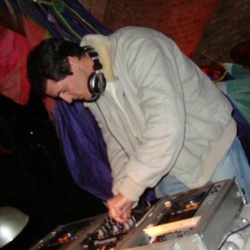 Fernando Balggiz's avatar