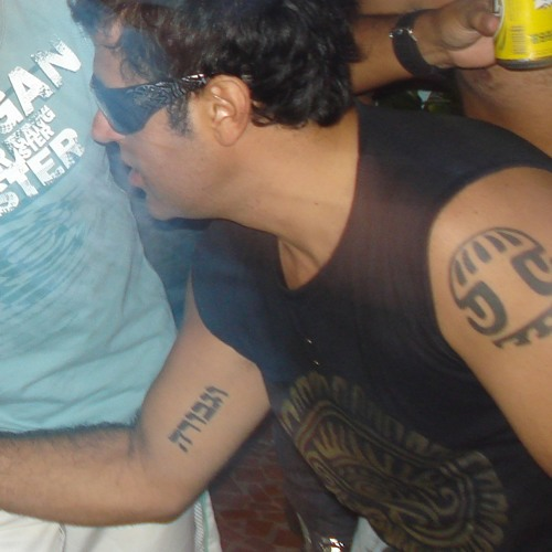SYFENS - BRASIL's avatar