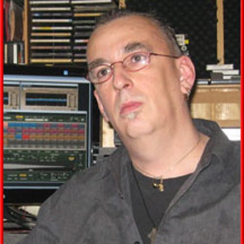 Weltenzauber's avatar
