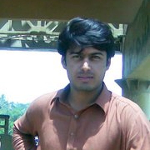 Dil baro chal by Sindhi Song SHEHZAD ROY