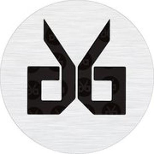 Darkbeat's avatar