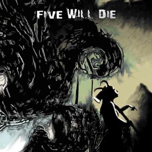 Five Will Die's avatar