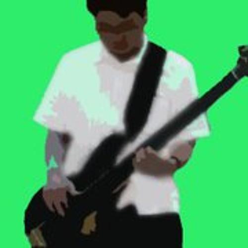 kinushu's avatar